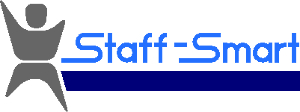 choose for staff smart staffing